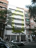 flat-for-rent-in-galileo-gaztambide-in-madrid-210438940