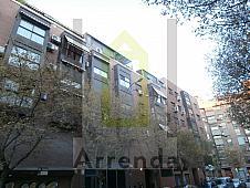 flat-for-rent-in-pozuelo-de-zarzon-acacias-in-madrid-211039012