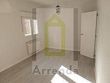 flat-for-rent-in-ardemans-guindalera-in-madrid-211040833