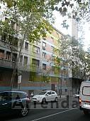 fachada-piso-en-alquiler-en-infanta-mercedes-castillejos-en-madrid-211937128