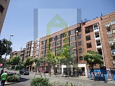 Fachada - Piso en venta en calle General Ricardos, Opañel en Madrid - 212626839