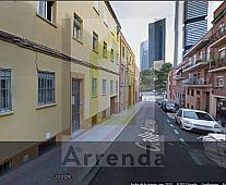 fachada-piso-en-alquiler-en-alcolea-almenara-en-madrid-213280102