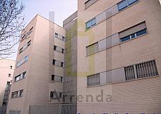 apartamento-en-alquiler-en-de-la-peseta-pau-de-carabanchel-en-madrid-214237069
