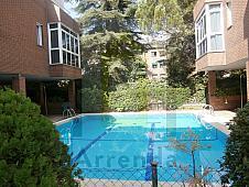 piscina-apartamento-en-alquiler-en-arturo-soria-concepcion-en-madrid-214616938