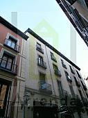 fachada-piso-en-alquiler-en-independencia-palacio-en-madrid-214787296
