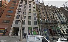 fachada-piso-en-alquiler-en-santa-maria-de-la-cabeza-palos-de-moguer-en-madrid-215395392