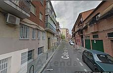 fachada-piso-en-alquiler-en-parvillas-bajas-san-andres-en-madrid-215690984