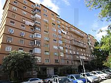 wohnung-in-miete-in-zujar-opanel-in-madrid-215732679