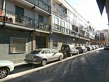flat-for-rent-in-pina-buenavista-in-madrid-215952252