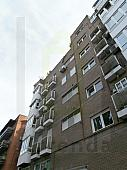 flat-for-rent-in-chirivita-buenavista-in-madrid-215958186