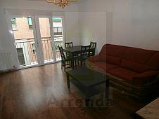 flat-for-rent-in-justa-garcia-zofio-in-madrid-219126125