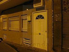 flat-for-rent-in-achuri-pueblo-nuevo-in-madrid-221498323