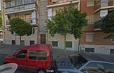 fachada-piso-en-alquiler-en-mariano-vela-pradolongo-en-madrid-222690090