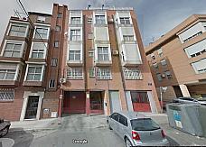 fachada-estudio-en-alquiler-en-miosotis-valdeacederas-en-madrid-224449683