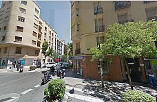 fachada-apartamento-en-alquiler-en-montesa-lista-en-madrid-224856900