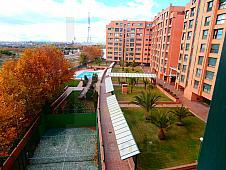 flat-for-rent-in-nicolas-salmeron-las-rosas-in-madrid-225420325