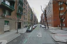 fachada-atico-en-alquiler-en-general-varela-castillejos-en-madrid-226874032