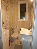 flat-for-rent-in-infanta-mercedes-castillejos-in-madrid-227912530