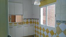 flat-for-rent-in-general-fanjul-las-aguilas-in-madrid-227924767