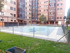 piso-en-alquiler-en-horizon-orcasitas-en-madrid-227936378