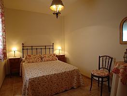 Villa (xalet) en venda calle Julio Romero de Torres, Vera Pueblo a Vera - 195504398