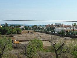 Terreny en venda calle Vera Playa, Vera Pueblo a Vera - 191981487