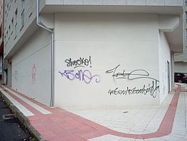 Local comercial en alquiler en calle Teresa Herrera, Arteixo - 272705037