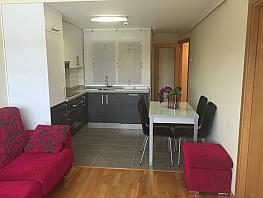 Piso en alquiler en calle Finisterre, Arteixo - 310567462