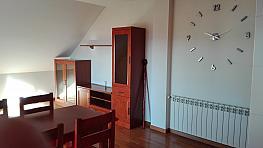 Piso en alquiler en calle Monserrat, Los Castros-Castrillón-Eiris en Coruña (A) - 312583572