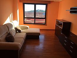 Piso en alquiler en calle Bordeiras, Arteixo - 331314629