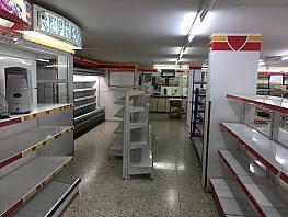 Local comercial en alquiler en calle Francisco Mosquera, Arteixo - 346056917