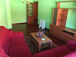 Piso en alquiler en calle Balneario, Arteixo - 363559314