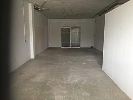 Local en alquiler en travesía Arteixo, Arteixo - 387078521