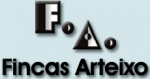 Garaje - Garaje en alquiler en calle Francisco Mosquera, Arteixo - 101378927