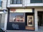 Locales comerciales en alquiler Arteixo