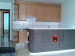 Cocina - Piso en alquiler en calle Gregorio Hernandez, Arteixo - 117743195