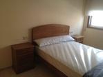 Dormitorio - Piso en alquiler en calle Finisterre, Arteixo - 123013942