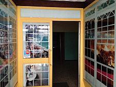 Local comercial en alquiler en calle San Vicente, Agra del Orzan-Ventorrillo en Coruña (A) - 127940638