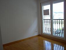 Salón - Piso en alquiler en calle Torrente Ballester, Arteixo - 129722784