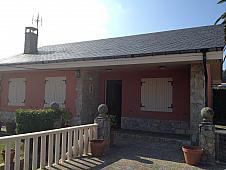 Casas en alquiler Arteixo