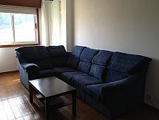Piso en alquiler en calle Canabal, Arteixo - 158479780