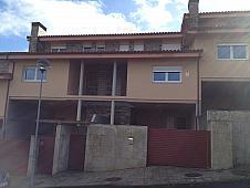 Chalets Coruña (A), Palavea-Mesoiro-Feans