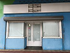Local comercial en alquiler en calle Finisterre, Arteixo - 175858995