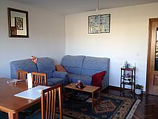 Piso en alquiler en calle Finisterre, Arteixo - 188528546