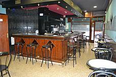 Salón - Local en alquiler en calle Torrente, Cordelles en Cerdanyola del Vallès - 249997486