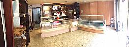Local comercial en alquiler en calle Escoles, Centre en Cerdanyola del Vallès - 376107567
