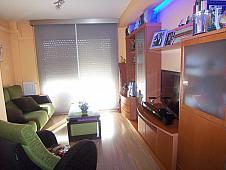 Flat for sale in pasaje Maria Luisa, Centre in Cerdanyola del Vallès - 125264567