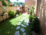 Semi-detached house for sale in calle Parcers, Centre in Cerdanyola del Vallès - 116413446