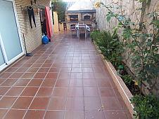 Casas Cerdanyola del Vallès, Serraparera