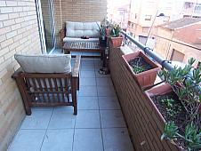 Terraza - Dúplex en venta en calle Virgen de Montserrat, Centre en Cerdanyola del Vallès - 127281831